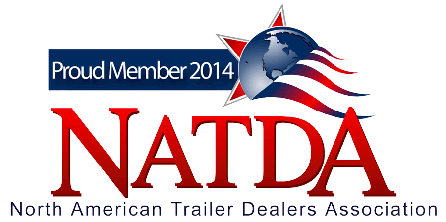 North American Trailer Dealers Association