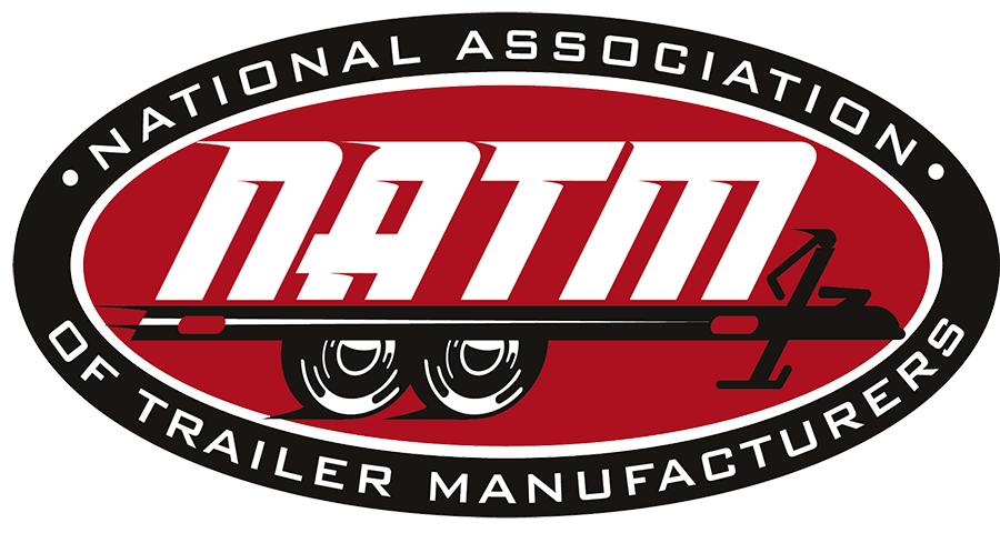 National Association of Trailer Manufacturers