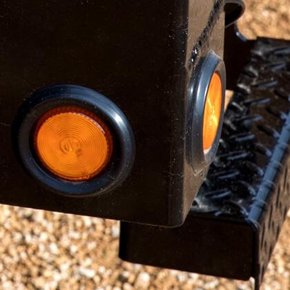 LED Lighting Package